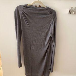 Isabel Marant Etoile Dress FR 40
